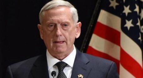 Το ΙSIS «θα επανακάμψει» εάν οι ΗΠΑ δεν συνεχίσουν την «πίεση»
