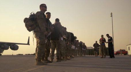 Το Ριάντ θα «υποδεχθεί» επιπλέον στελέχη του στρατού των ΗΠΑ