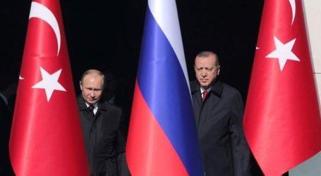 Μόσχα και Άγκυρα κατέγραψαν εκατέρωθεν 27 περιπτώσεις παραβίασης της εκεχειρίας
