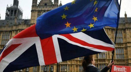 Ενημερώνεται το υπουργικό συμβούλιο για τις συνομιλίες του Brexit