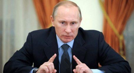 Η Ρωσία μπορεί να παίξει έναν «ρόλο-κλειδί» στη Μέση Ανατολή