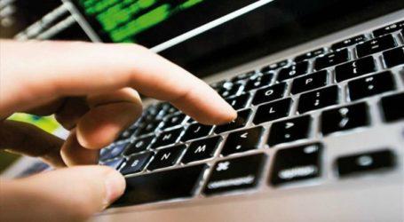 Σύλληψη 53χρονου για υπόθεση παράνομου διαδικτυακού στοιχηματισμού