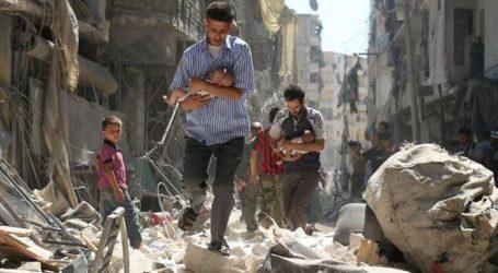 Τουλάχιστον 26 άμαχοι σκοτώθηκαν σήμερα από τα τουρκικά πυρά
