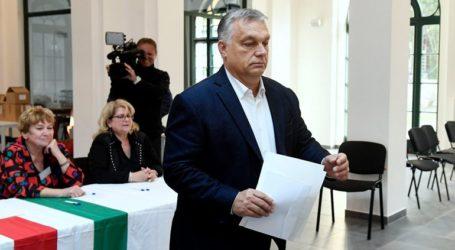 Ουγγαρία: Νίκη της αντιπολίτευσης στις δημοτικές εκλογές στη Βουδαπέστη