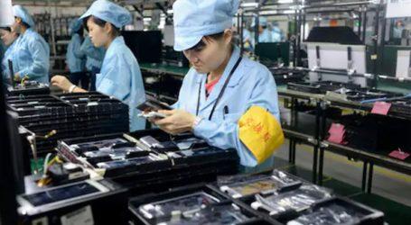 Παραμένουν οι προκλήσεις για τις κινεζικές εταιρείες που δραστηριοποιούνται στην Ε.Ε.