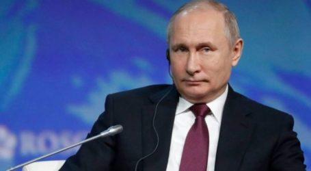 Νέες επενδύσεις στη Σαουδική Αραβία εξετάζει η Ρωσία