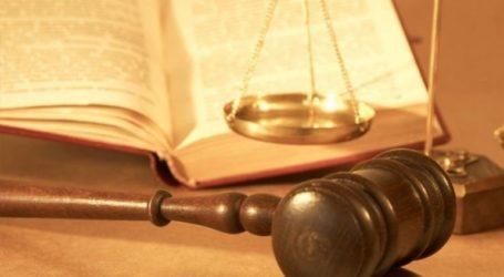 Καταδικάζουμε την παραβίαση του διεθνούς δικαίου από την Τουρκία