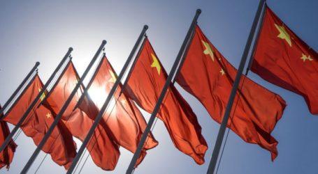 Ετήσια αύξηση 2,8% κατέγραψε το εξωτερικό εμπόριο