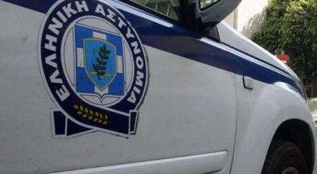 Συλλήψεις για ναρκωτικά στο Ρέθυμνο