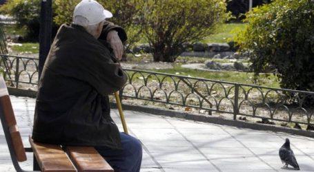 Μάλλον το επόμενο έτος η επιστροφή των αναδρομικών στους συνταξιούχους
