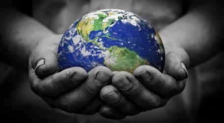 Πρωτότυπες δράσεις για το περιβάλλον και τον πολιτισμό