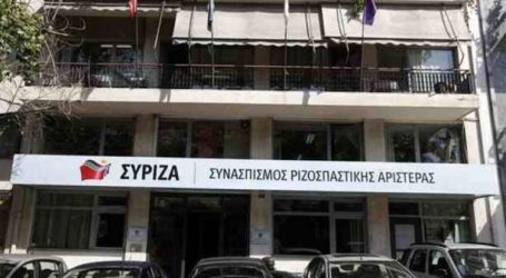 Η κυβέρνηση Μητσοτάκη άνοιξε την όρεξη του ΣΕΒ