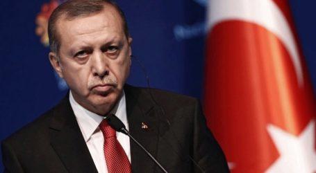 Θα συνεχίσουμε μέχρι τέλους την επιχείρηση στη Συρία παρά τις απειλές