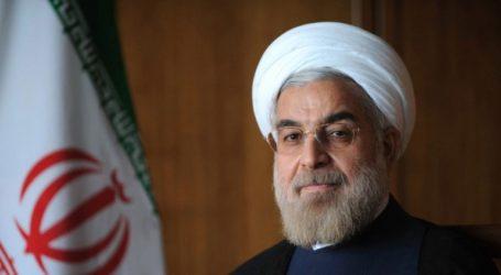 «Υπάρχει βίντεο της επίθεσης σε ιρανικό τάνκερ την περασμένη Παρασκευή»
