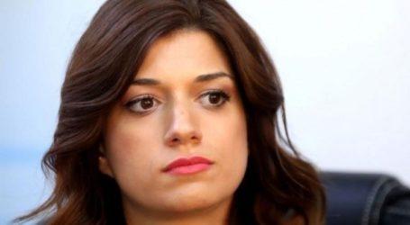 «Κανένα μέτρο για τη στήριξη των κατοίκων της Σαμοθράκης δεν εξήγγειλε ο υπουργός Τουρισμού»