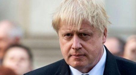 «Η Βρετανία θα γίνει το καλύτερο μέρος για επενδύσεις και επιχειρήσεις»