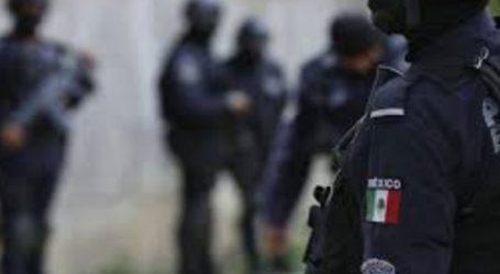 Νεκροί σε ενέδρα 14 αστυνομικοί