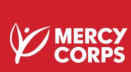 Η«Mercy Corps» αναστέλλει τις επιχειρήσεις της στη βορειοανατολική Συρία