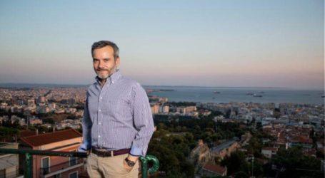 Επαναφορά των προτομών των μακεδονομάχων ανακοίνωσε ο Κ. Ζέρβας