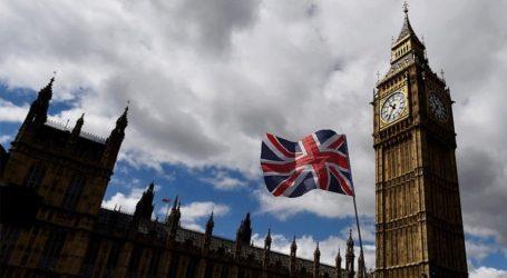 Η Βρετανία αναστέλλει όλες τις εξαγωγές στρατιωτικού υλικού στην Τουρκία μέχρι νεοτέρας