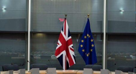 Πιθανή μια νέα έκτακτη Σύνοδος Κορυφής για το Brexit