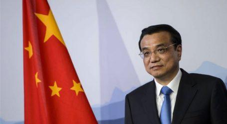 Μέτρα για την ανάπτυξη της οικονομίας προτείνει ο Κινέζος πρωθυπουργός