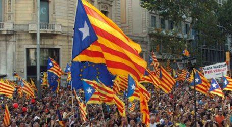 Αναπόφευκτο ένα νέο δημοψήφισμα για την ανεξαρτησία της Καταλονίας