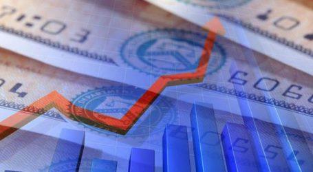 Τα ελληνικά ομόλογα είναι πλέον ελκυστικά στους επενδυτές