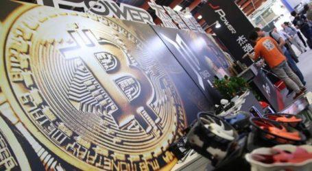 Ιδιοκτήτης αρτοποιείου στη Θεσσαλονίκη πληρώνεται σε «bitcoin»