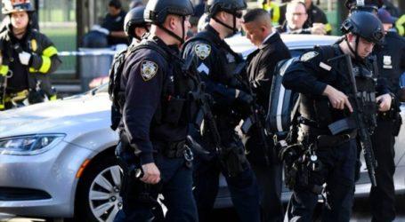 Απαγγέλθηκαν κατηγορίες σε Αστυνομικό που πυροβόλησε και σκότωσε γυναίκα