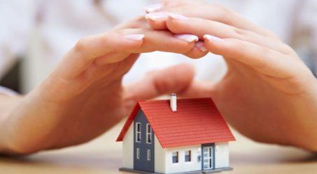 Πάνω από 26.000 οι αιτήσεις για την προστασία της πρώτης κατοικίας