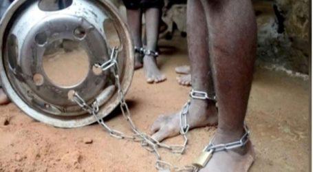 Βίαζαν και βασάνιζαν μαθητές σε ισλαμικό σχολείο στη Νιγηρία
