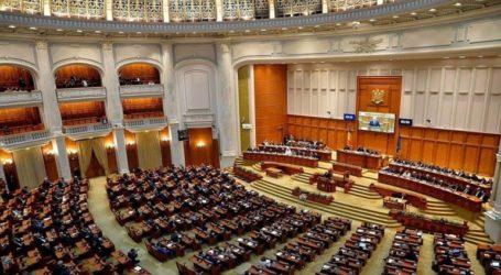 Ρουμανία: Διαβουλεύσεις για σχηματισμό κυβέρνησης