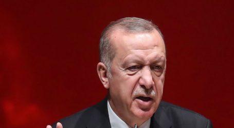 Οι Δήμαρχοι τεσσάρων κουρδικών πόλεων συνελήφθησαν για «τρομοκρατία»