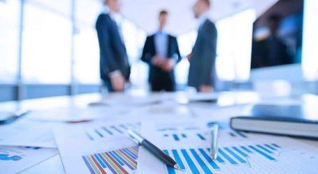 Αισιόδοξοι δηλώνουν οι σύμβουλοι μάνατζμεντ για την οικονομία τους επόμενους 12 μήνες