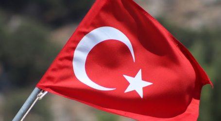 Η Τουρκία θα συνεχίσει την επιχείρησή της στη Συρία «με ή χωρίς τη στήριξη του κόσμου»