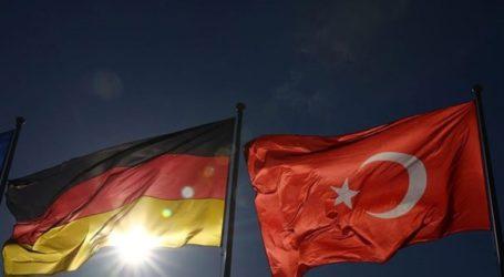 Το Βερολίνο δεν αναμένει να αποφασιστούν κυρώσεις σε βάρος της Τουρκίας