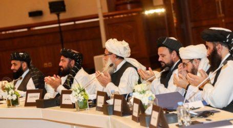 Σύντομα θα επαναληφθούν οι ειρηνευτικές συνομιλίες μεταξύ Ταλιμπάν και ΗΠΑ