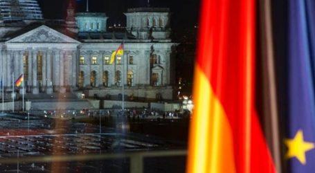 Θετική για τη Γερμανία η επανένωσή της, εκτιμά η συντριπτική πλειοψηφία των πολιτών