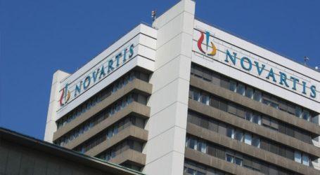 Αποκαλυπτικό ντοκιμαντέρ της ελβετικής τηλεόρασης για το σκάνδαλο Novartis