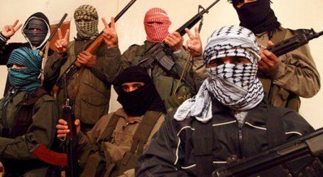 Οι χριστιανοί της βόρειας Συρίας φοβούνται τον βίαιο εξισλαμισμό τους