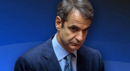 «Θα γίνουμε η ευχάριστη έκπληξη της Ευρωζώνης»