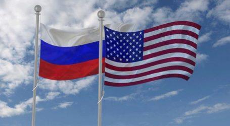 Οι ρωσικές Αρχές κατέβασαν από τρένο τρεις Αμερικανούς διπλωμάτες στη Ρωσία
