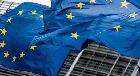 Η ατζέντα της Συνόδου Κορυφής της Ε.Ε.