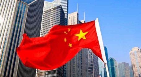 Άρση των περιοριστικών μέτρων για την είσοδο ξένων επενδυτών