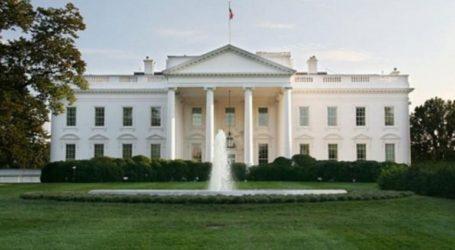 Νομοθετική πρωτοβουλία Αμερικανών βουλευτών για τις τουρκικές παραβιάσεις σε Ελλάδα και Κύπρο