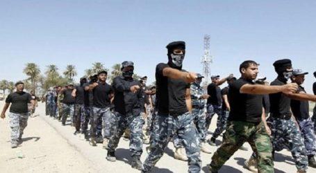 Δεκάδες οι τζιχαντιστές που δραπέτευσαν από τις φυλακές των Κούρδων στη Συρία