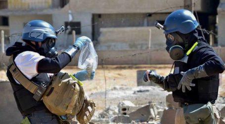 Οι Κούρδοι κατηγορούν την Άγκυρα ότι χρησιμοποιεί μη συμβατικά όπλα