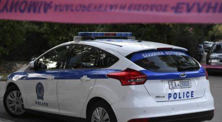 Σε αυτοχειρία οφείλεται ο θάνατος της γυναίκας που βρέθηκε να καίγεται σε εγκαταλελειμμένο εργοστάσιο