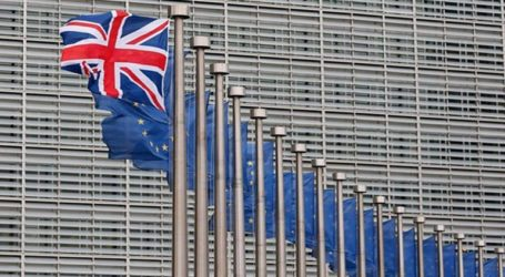 Ομόφωνα υπέρ της συμφωνίας οι ηγέτες της ΕΕ